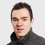 François_Zeller
