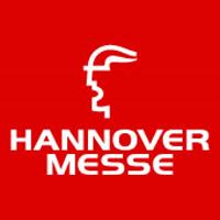 SadevTEQ Hannovre 2018