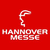 Hanover MESSE
